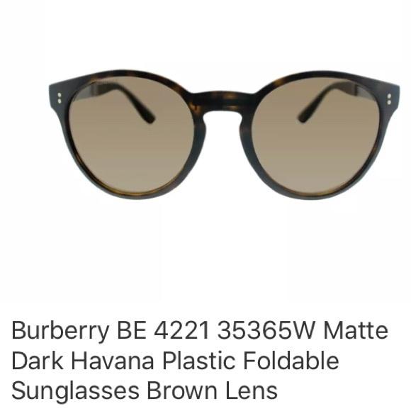 b8604fc162 Burberry Accessories - Burberry. Brand new in box